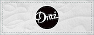 Dritz sewing, quilting, home decorating and crafting supplies