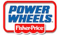 Mattel Fisher Price Power Wheel Ride-On OEM vehicle parts